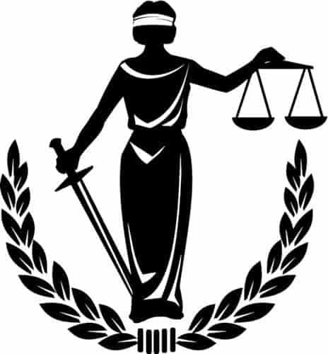 Адвокат Харьков доступная стоимость, Харьков услуги адвоката, юридические консультации, юридическая помощь адвокат Максим Столяров