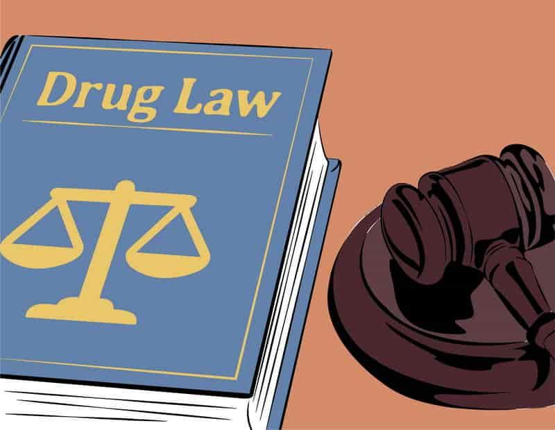 Адвокат по наркотикам в Харькове — реальная защита